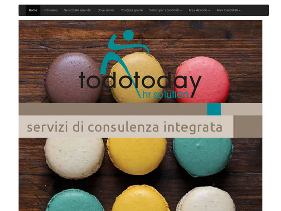 todotodayconsulting.it